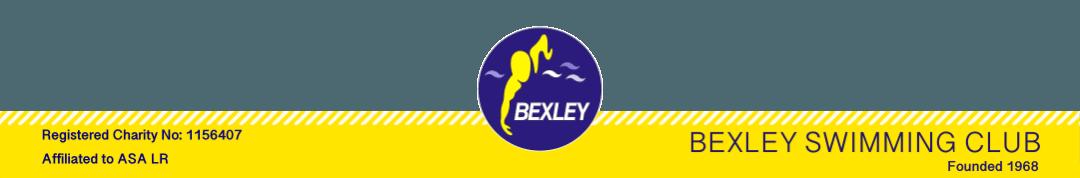 Bexley Swimming Club
